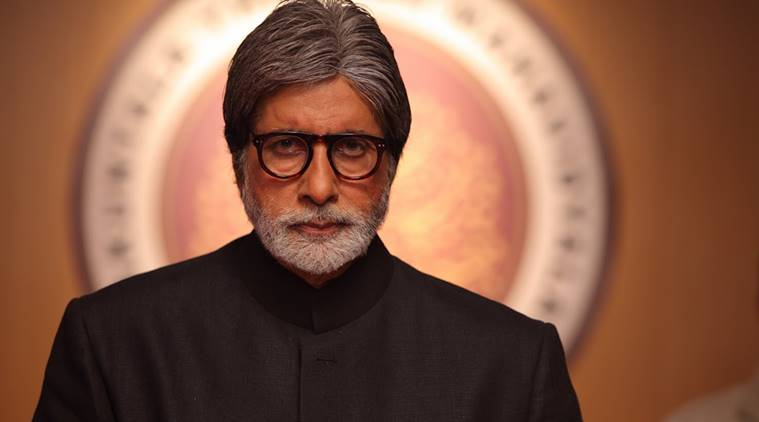 Amitabh Bachchan, quitting Twitter, followers dropped