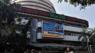 bombay-stock-exchange-