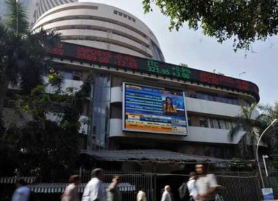 bombay-stock-exchange-
