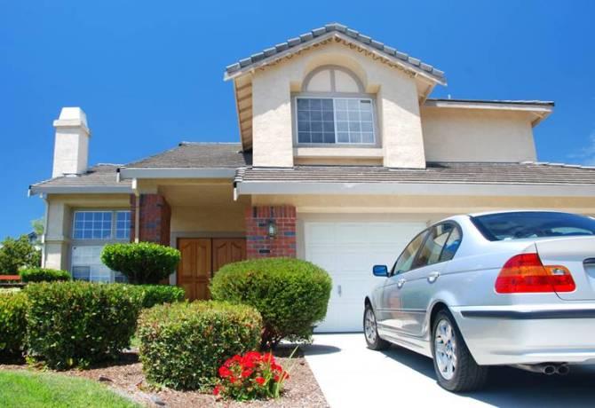 car house loan