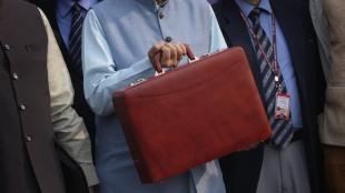 jaitley-budget-bag-759