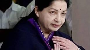 Freedom of Press, Jeyalalitha Case On India Today Dismissed, ஜெயலலிதா அவதூறு வழக்கு, இந்தியா டுடே, பத்திரிகை சுதந்திரம்