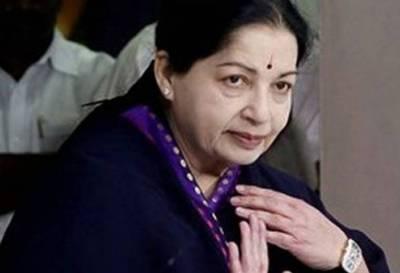 ஜெயலலிதா மரபணு மாதிரி இல்லை : உயர் நீதிமன்றத்தில் அப்பல்லோ பதில்