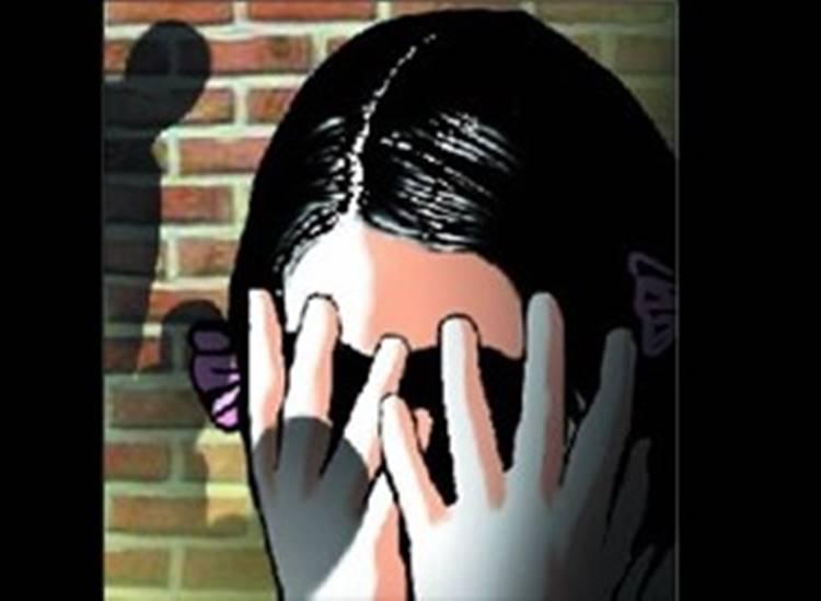 Sexual Torture for Girl, chennai Mahila court