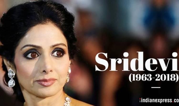 Sridevi Last Journey, Mumbai, VIP'S, Fans, LIVE UPDATES