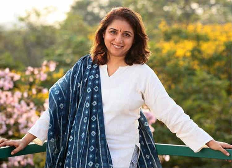 Actress samantha