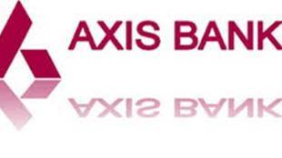 axis bank, Axis Bank Interest rate Axis net banking axis atm services Axis bank latest updates
