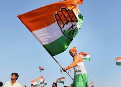 congress, tamil nadu news today live