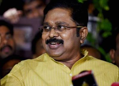 Tamil Nadu news today in tamil, chennai news today in tamil, தமிழ்நாடு செய்திகள் நேரலை, வானிலை, பயங்கரவாதிகள் கைது, tamil nadu weather, tamil nadu crime
