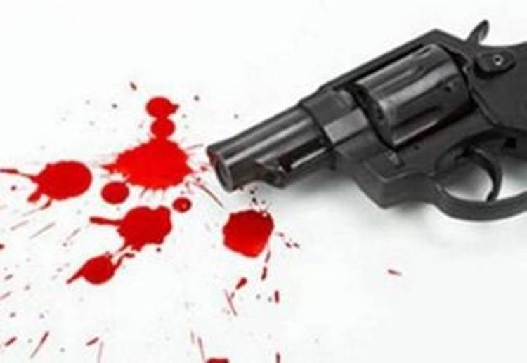 Hyderabad rape and murder, telangana police encounter