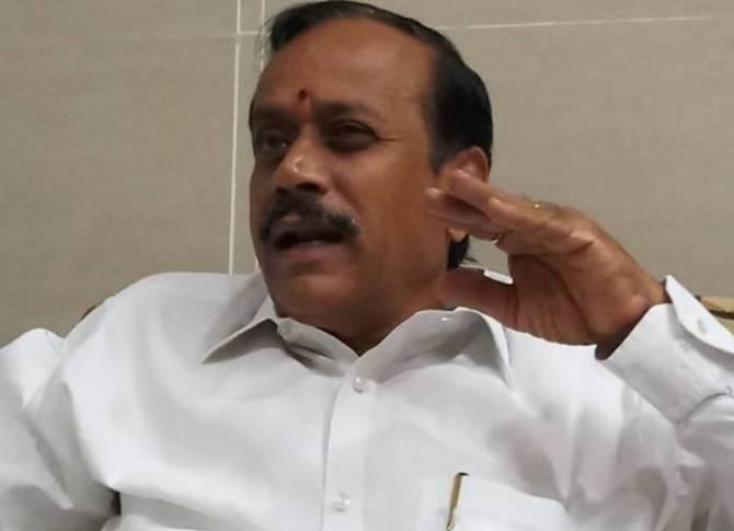 H Raja Faces Case on 7 Sections, FIR On H Raja, ஹெச்.ராஜா மீது வழக்குப் பதிவு, ஹெச்.ராஜா மீது 7 பிரிவுகளில் வழக்கு