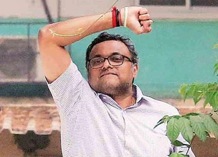 Karti P.Chidambaram, INX Media Case, ED Ban To Arrest
