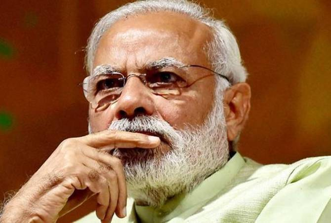 Cauvery Management Board, DMK, All Party Meeting, Delegates to Meet Narendra Modi