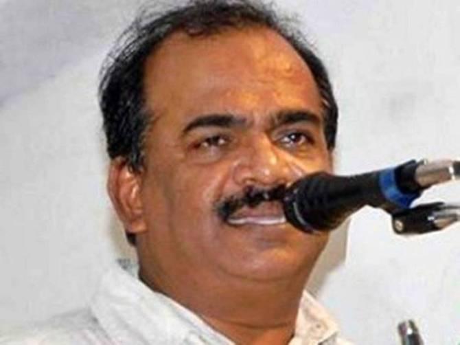 nanjil-sampath-bigg-boss-tamil
