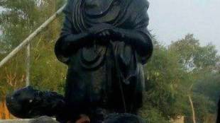 Periyar Statue Vandalised, CRPF Constable Arrested
