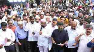 SDPI Protest,Citizenship amendmnet act