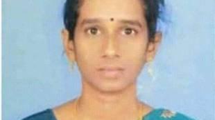 Pregnant Women Usha Death : Seeking to file Murder case, LIVE UPDATES
