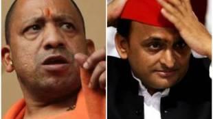 UP bye-election, Gorakhpur, Phulpur, Biggining of BJP Defeat