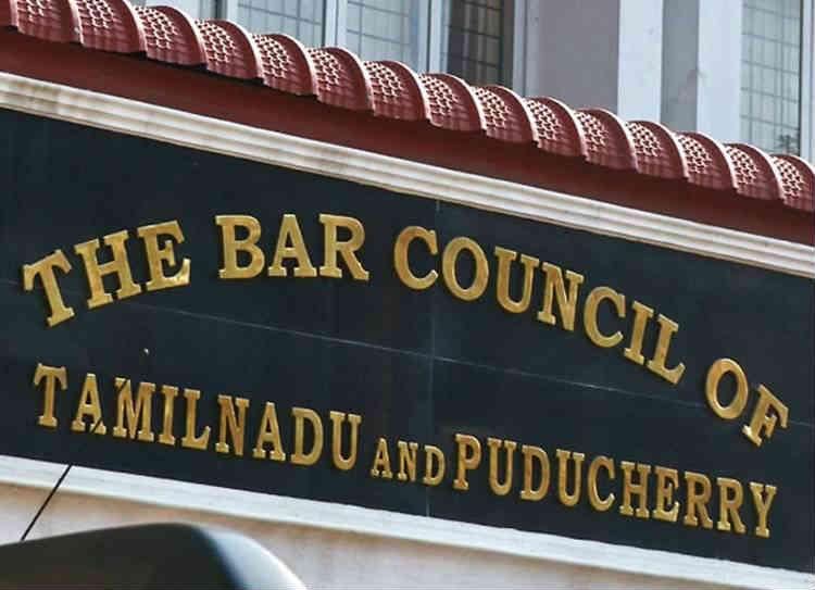 Bar-Council-of-Tamil-Nadu-and-Puducherry