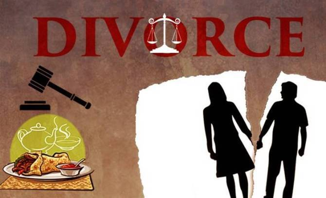 Supreme Court of India, divorce, Husband-Wife Issue, Wife not a chattel