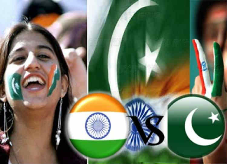 India-Vs-Pakistan-Cricket-World-cup