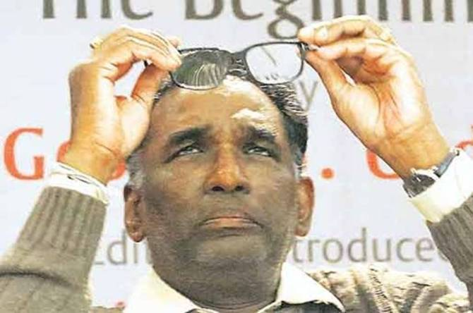 Jeyalalitha Wealth Case, Supreme Court Of India, Justice Chelameswar