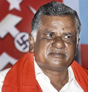 cauvery farmers tamilnadu cauvery