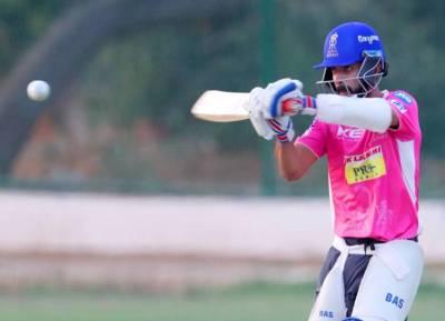 மீண்டும் ஷேன் வார்ன்! கோப்பையை தூக்குமா ராஜஸ்தான் ராயல்ஸ்? #IPL2018