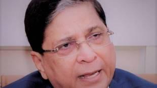 Dipak Misra Impeachment, Supreme Court of India, Congress MP's Petition Dismissed