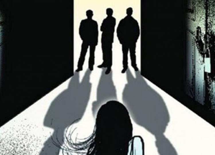 gang rape, திருச்சி கூட்டு பலாத்காரம்