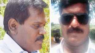 nirmala devi case professors, நிர்மலா தேவி
