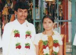 sankar and kausalya