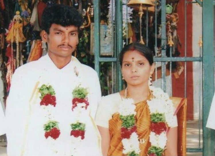 sankar and kausalya