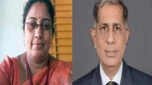 santhanam investigate nirmala devi case