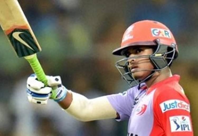 Goutam Gambhir Steps Down From Captain, Delhi Daredevils