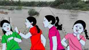 valayal - sunday special short story
