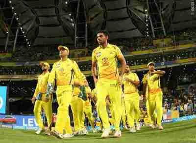 CSKvsKXIP சென்னை சூப்பர் கிங்ஸ் vs கிங்ஸ் லெவன் பஞ்சாப் Live CricketScore