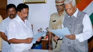 Karnataka, K G Bopaiah, Congress, Supreme Court