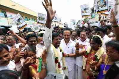 TN Bandh Sterlite Protest LIVE UPDATES