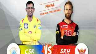 csk and srk