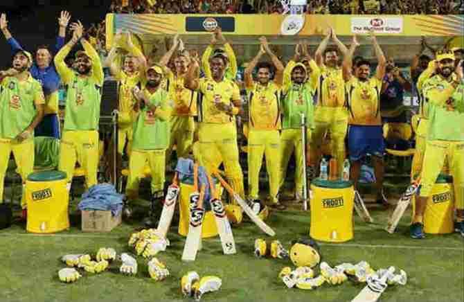 IPL 2019, Qualifier 1 Preview, chennai super kings, mumbai indians
