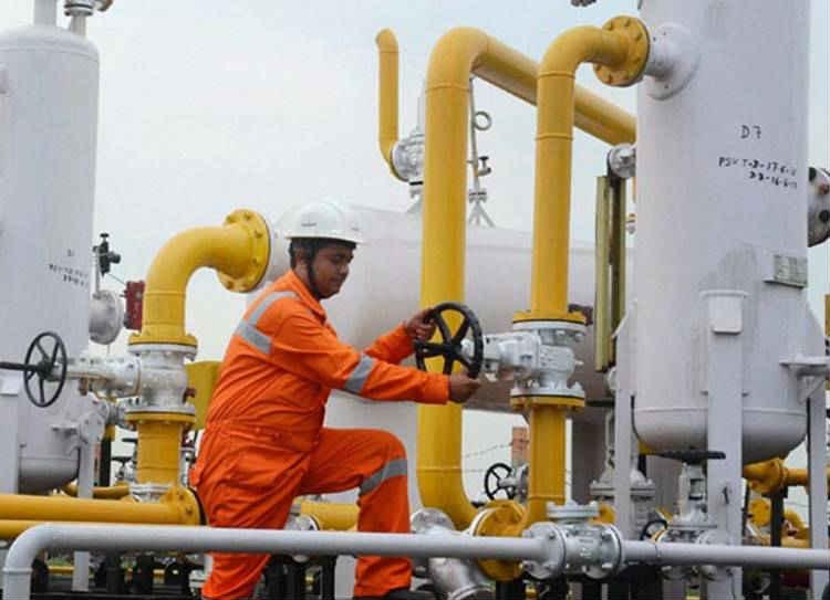 essar-oil-plant iet