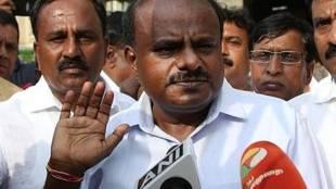 Cauvery Issue, Kumaraswamy Call For Rajinikanth