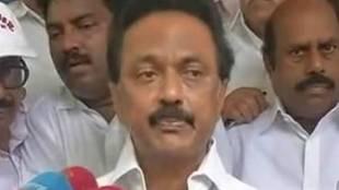 MK Stalin Seeking CM Dismissal, Tamil Nadu Highways Scam, எடப்பாடி பழனிசாமி நெடுஞ்சாலைத்துறை டெண்டர் ஊழல், முதல்வர் டிஸ்மிஸ் மு.க.ஸ்டாலின் அறிக்கை