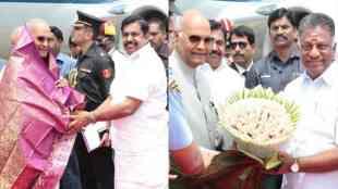 president in chennai cm and dep cm