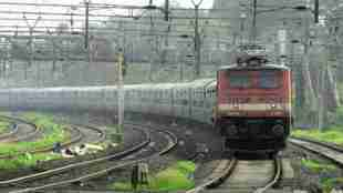 RRB NTPC Registration 2019, exam date and admit card news