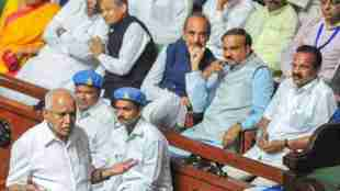 Karanataka, Congress, Sting Operation, released six audio recordings