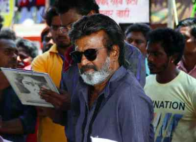 kaala movie review, rating