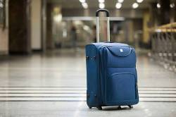 Baggage Price Hikes in Airlines