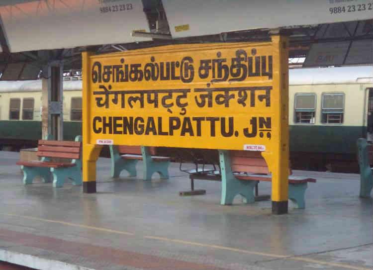 Tamil Nadu news today live updates chennai rains